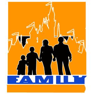 Family Vacations Starting at 99 Dollars